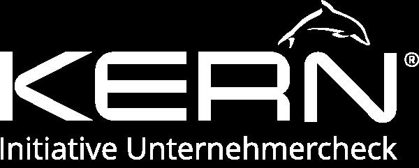 KERN Initiative Unternehmercheck